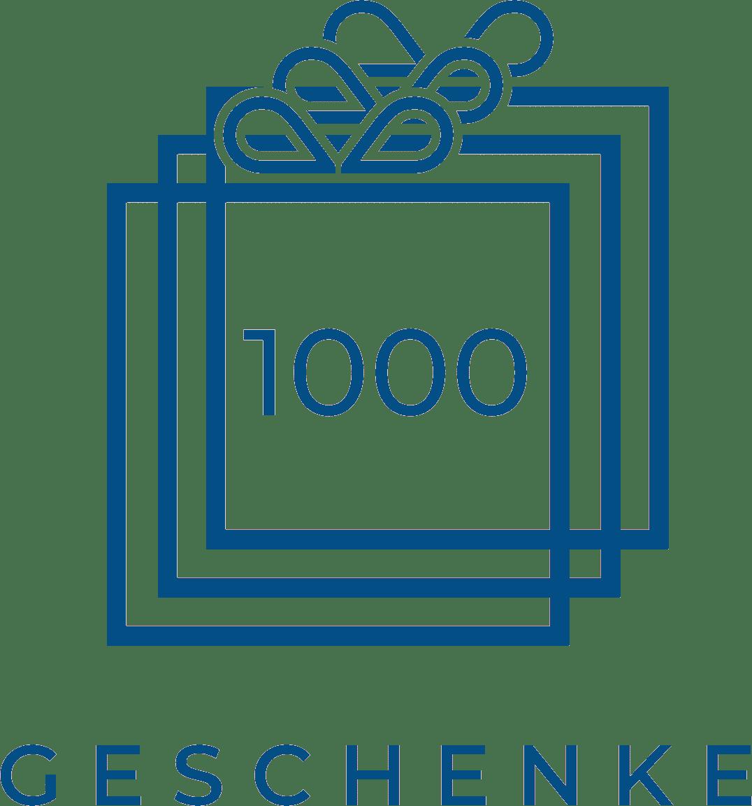 1000geschenke